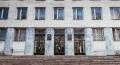 REALITATEA MOLDOVENEASCA PE SCURT-1 (17 iulie 2019)