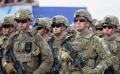 НАТО И РОССИЯ ИГРАЮТ МУСКУЛАМИ, НО КОРОНАВИРУС — ОБЩИЙ ВРАГ