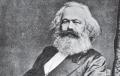 Cinci lucruri mai putin stiute despre Karl Marx