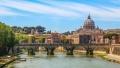 Din cauza poluarii, Primaria din Roma interzice temporar autovehiculele Diesel