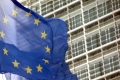UE nu recunoaste suveranitatea Israelului in Golan