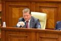 FRACTIUNEA PSRM BATE ALARMA PRIVIND SITUATIA DIN PENITENCIARELE DIN REPUBLICA MOLDOVA