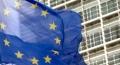 Acum vor mai dori integrarea in UE Plahotniuc, Candu, Ghimpu…?