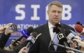 Iohannis, critic cu politicienii unionisti
