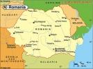 SFIRSITUL POLITICII DE COMPLEZENTA FATA DE REPUBLICA MOLDOVA