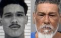 Un evadat a fost prins dupa 40 de ani de fuga
