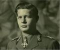 A murit Regele Mihai, ultimul monarh si sef de stat din lume supravietuitor al celui de-Al Doilea Razboi Mondial