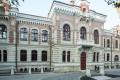 REALITATEA MOLDOVENEASCA PE SCURT-1 (26 mai 2020)