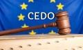 Romania a fost condamnata de CEDO pentru expulzarea unui tunisian