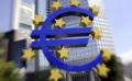 Acord al zonei euro şi FMI pentru un plan de ajutorare a Ciprului