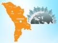 R. MOLDOVA PREZIDEAZĂ CEA DE-A 46-A SESIUNE A COMISIEI ONU PENTRU POPULAŢIE ŞI DEZVOLTARE
