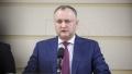 Luni, Presedintele Igor Dodon va vizita poligonul militar de la Bulboaca