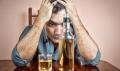CUM SA BEM ALCOOL FARA SA NE IMBATAM?