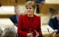 Consecinta previzibila: Scotienii isi cer independenta fata de Marea Britanie