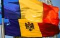 ROMANIA A DEVENIT PRINCIPALUL DONATOR EUROPEAN SI PARTENER COMERCIAL PENTRU R. MOLDOVA