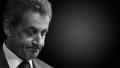 """Nicolas Sarkozy, din nou in fata Justitiei in procesul """"Bygmalion"""""""