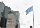 Autoritatile olandeze sunt somate de ONU ca sa modifice legislatia privind copiii apatrizi