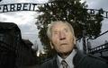 Polonezul Kazimierz Piechowski, care a evadat din lagarul nazist de la Auschwit, a murit la virsta de 98 de ani