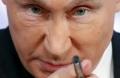 Francois Hollande despre ce ar fi spus Putin: 'A amenintat ca va zdrobi Ucraina!' Reacția prompta a Kremlinului