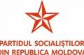PROPUNEREA PDM VA FI DISCUTATA IN CADRUL CONSILIULUI REPUBLICAN AL PSRM