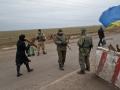 Rusia a informat SUA in legatura cu instalarea unor zone de securitate in Sud-vestul Siriei