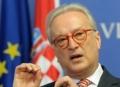 SWOBODA: VOI TRANSMITE FRANŢEI CĂ EUROPA TREBUIE SĂ SPRIJINE ADERAREA ROMÂNIEI LA SCHENGEN