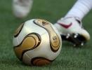 VERIS CHIŞINĂU - FC BOTOŞANI 2-2