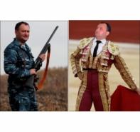 RM, PREGĂTITĂ DE RĂZBOI: INVADAREA ROMÂNIEI ŞI A UCRAINEI DE CĂTRE TRUPELE MOLDOVENEŞTI ESTE IMINENTĂ!