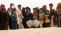 Parlamentul European cere ca UE sa acorde vize pentru refugiati