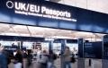 Speriati de Brexit! Tot mai putini europeni aleg sa migreze in UK