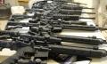 O fabrica de arme germana din Italia opreste exporturile de bombe catre Arabia Saudita si Emirate