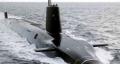 SUA vor lăsa în apele Coreii de Sud nave echipate cu arme atomice
