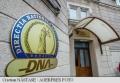 CONSIDERATA CINDVA UN TIGRU DE HIRTIE DNA ISI ARATA COLTII INTR-O CAMPANIE ANTICORUPTIE LA NIVEL INALT