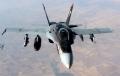 RUSIA SUSPENDA ACORDUL CU SUA PRIVIND PREVENIREA INCIDENTELOR AERIENE IN SIRIA
