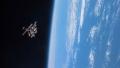 NASA va construi o statie spatiala pe orbita Lunii impreuna cu Agentia Spatiala Europeana