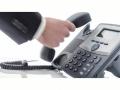 VENITURILE DIN VINZAREA SERVICIILOR DE TELEFONIE FIXA AU CRESCUT
