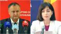 Bulgaria si Republica Moldova - noi mutari pe tabla de sah a geopoliticii europene?