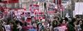 CEDO a condamnat Norvegia pentru copiii luati de linga familii