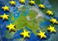 CAMPANIE DE INFORMARE A CETĂŢENILOR DESPRE UE
