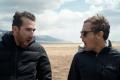 Scenariu de film: cu ce s-au intors doi tineri dupa ce au plecat cu 2,5 milioane de dolari in desert