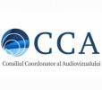 CCA A FĂCUT BILANŢUL CONCURSULUI DE SELECTARE A PROIECTELOR DE PROGRAME AUDIOVIZUALE