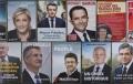Prezidentialele din Franta si central dur al UE in fata unui examen decisiv