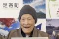 China imbatrineste in ritm alarmant