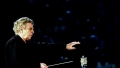 """Compozitorul Mikis Theodorakis, care a scris coloana sonora pentru """"Zorba Grecul"""", a murit"""