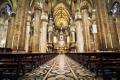 """Un roman beat a intrat intr-o biserica din Italia de Boboteaza si a strigat: """"Allah Akbar"""""""