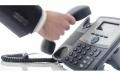 PESTE 90 DE MII DE UTILIZATORI DE TELEFONIE SI-AU SCHIMBAT IN ULTIMII DOI ANI FURNIZORUL DE SERVICII