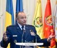"""OFICIAL RUS: SCOPUL SUA ESTE """"SA CUCEREASCA MOSCOVA"""" CU AJUTORUL ROMANIEI"""