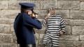 Din cauza crizei de injectii letale, condamnatii la moarte ar putea ajunge in fata plutonului de executie, intr-un stat al SUA