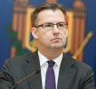 OFICIALII EUROPENI SÎNT OPTIMIŞTI VIZAVI DE PERSPECTIVELE EUROPENE ALE R. MOLDOVA
