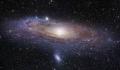 Un studiu ştiinţific anunţă moartea programată a Universului